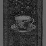 Tea for friends 004