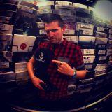 Technimatic (Shogun Audio, Spearhead Records) @ BassDrive.com Internet Radio (13.04.2015)