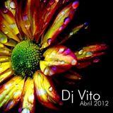 Dj Vito - Mix Abril 2012