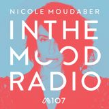 In the MOOD -Episode 107 - Live from Rote Sonne, Munich