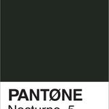 Nocturne - 5 (PANTØNE Guest Mix)