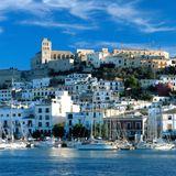 146.-SONIDOS DEL UNIVERSO-SUPERASIS-LIVE@Closing Party Ibiza 2015#22.09.2015-PODCAST