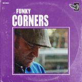 Funky Corners Show #223 06-11-2016