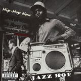 Hip-Hop Now vol.17 - mixed by Andrey Malinov