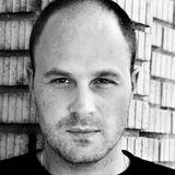 Michael Deep & Bojan Milenkovic - Liveset from Bleimagnet 04.05.2013