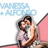 ⚡Pop Art junto a Vanessa Vizcarra Soberon y Alfonso Dibos ⚡