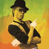 Yellowman: king of the dancehall