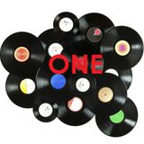 Its Its The 80s 12inch Mix! Vol 1