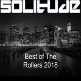 Best of The Rollers 2018