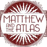 Matthew and the Atlas Interview