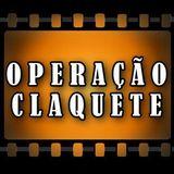 OPERAÇÃO CLAQUETE - Musicais