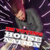Jon Hemming - Recorded live from House Nation 9th May 2015