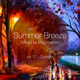 Summer Breeze vol.17