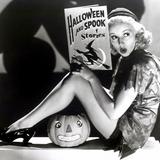 Vintage Halloween Deep Cuts (1928-1949)