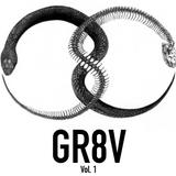 GR88V Vol. 1 (Live Djset & Live Trumpet)