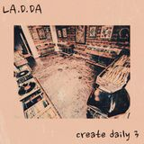Create Daily 3 (Beat Tape)