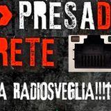 Presa di Rete - 04/03/2014