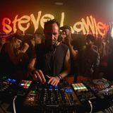 Steve Lawler - Live at Ants, Ushuaia Ibiza Hotel (24-06-2017)
