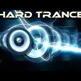 Ultimate Hard Trance Classix