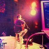 Dj Promote Live in Bay City, MI with B.Reith - 03/09/12