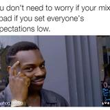 31-01 Mix