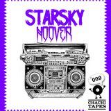 CHACHITAPE#009 - Starsky Hoover