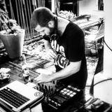 Francesco sWe - Parallel Universe Mix