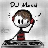 Massl - Twentyleven! 2011 DnB Appreciation Mix