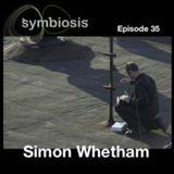 Symbiosis on Overlap - Episode 35 -  Simon Whetham