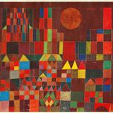 9/2/18: Shostakovich, Saariaho, Weinberg 13th & Glass, plus new releases from Tesla Quartet & ECM