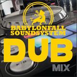 **DUB** mix
