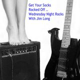 Wednesday Night Rocks last 1 hr and 45 mins from 3-20-2013