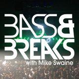Bass & Breaks // 10:46 - We Got Fun