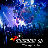 Mix Pop Español [Stone Beat]'14
