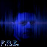 F  R  E