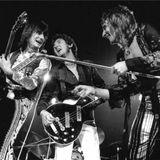 The Faces - UK radio (BBC) 'In Concert', 26 February, 1972