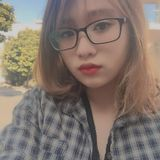Nonstop 2018 Căng Đét - THANH NGÂN MIX
