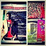 MR WEST VOL.1 (kanye west mixtape 2012)