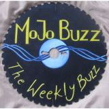 Weekly Buzz December 5th