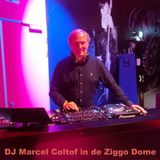 60's MIX 1 / DJ Marcel / Ziggo Dome 27 juni 2015 (before concert Neil Diamond)