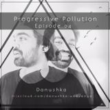 Progressive Pollution 04