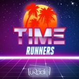 Time Runners - 1x02 - 1984