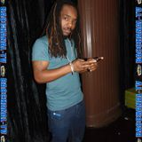 DJ BOOTS OLD TO NEW SOCA MIX