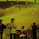 JPop Mix Feb. 2014