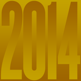 2014 SO FAR — MIXTAPAUÉ #16 by @felipedario