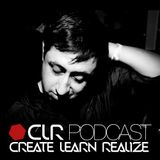 CLR Podcast | 308 | Dean Paul