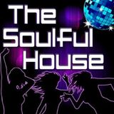 SOULFUL HOUSE EAZI VOL 5