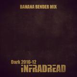 Dark 2016-12