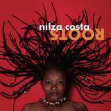 New Sounds of Brazil - Nilza Costa's new album release (Italy, Jan.2017)