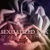 Sexualized Mix